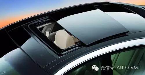 各种车型电动车窗天窗初始化设定方法大全