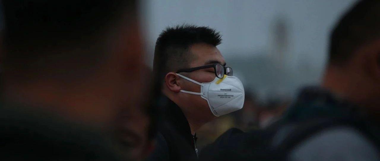 鼻炎患者要有多坚强,才能活过每个冬天