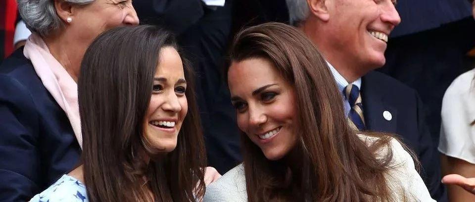 凯特王妃卖房了!净赚一百万镑,富养生财大概就是这样吧...