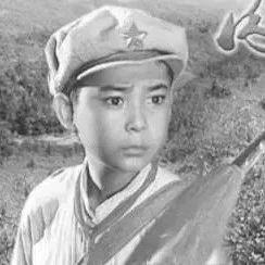 中国红色电影插曲专辑,越听越爱,不能不听~