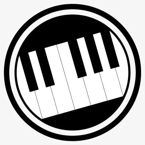 钢琴艺术指南丨钢琴的正确学习方法