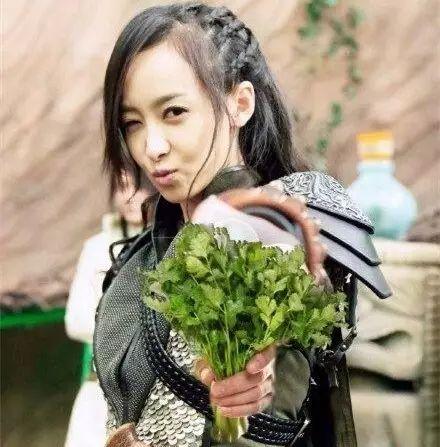 """北京一女子每天吃煮熟的香菜,30天以后惊呆了所有人! - suay123""""阿庆嫂"""" - 阿庆嫂欢迎来自远方的好友!"""