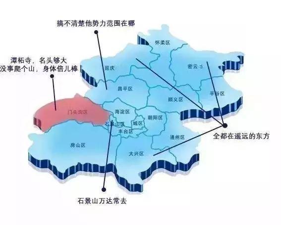 延庆区:越南