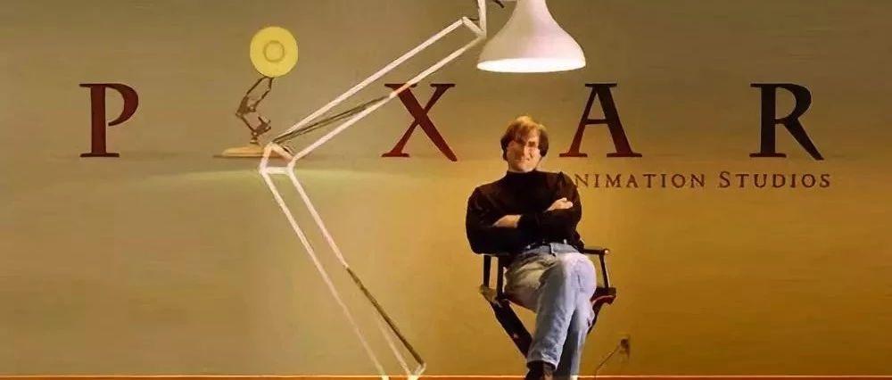 Pixar:在组织中,是什么阻碍了创造和变革发生?