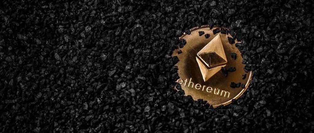 科普 | 什么是以太坊核心开发者(Ethereum core developer)?