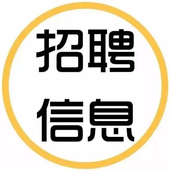大连万达集团股份有限公司_辽宁师范大学本科招生与.