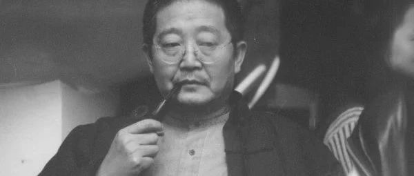 阿城:?中国文化,是一种很早就成熟了的实用文化