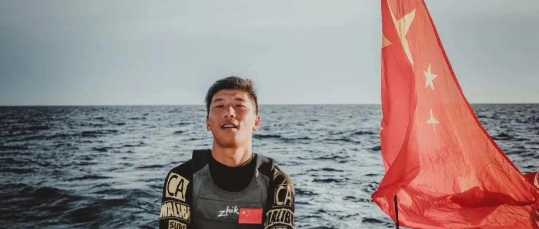 卖房买船去航海,跑去穿越世界上最危险亚丁湾。别人说他任性?才不!