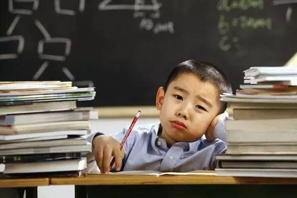 陈默:中国孩子已经变了,老师和家长却还没跟上 - 特中特 - 特中特教育指导中心