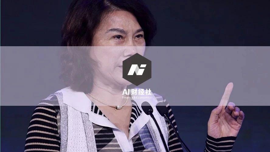 国政通科技有限公司_AI财经社