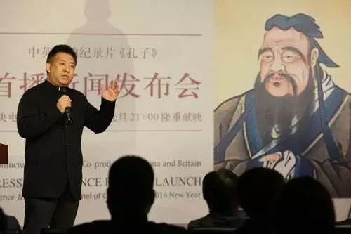 李晓鹏:中国的特色主义 - 对美国地位的挑战