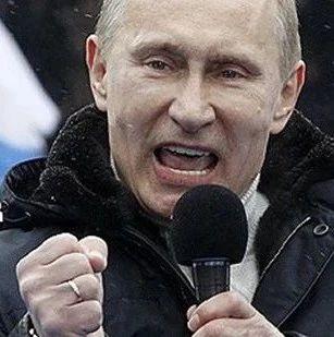 """前路未卜的""""后普京时代"""",壮志难酬的""""俄罗斯梦"""""""