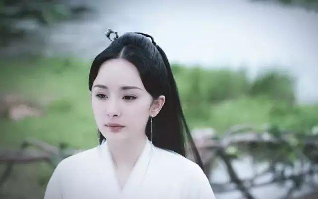 《三生三世十里桃花》的外景拍摄地!美得不敢眨眼睛!