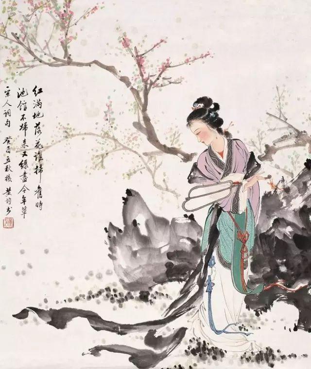 """家里这东西越多,就越兴旺,看看你家有没有! - suay123""""阿庆嫂"""" - 阿庆嫂欢迎来自远方的好友!"""