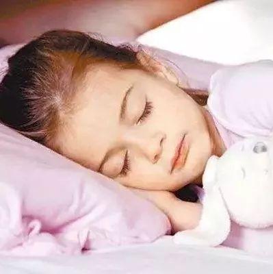 【健康】都说熬夜危害大,但几点睡觉才算熬夜?赶紧看看!