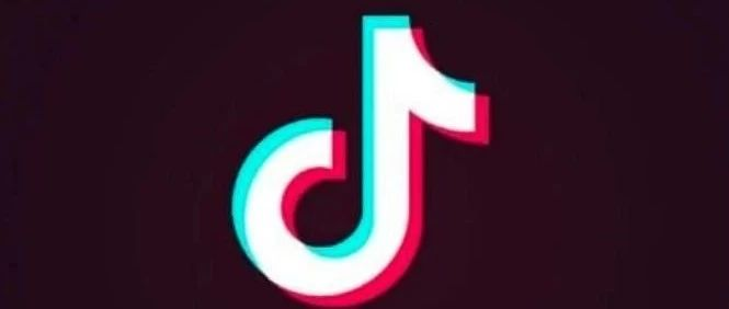 Tik Tok 抖音短视频国际版下载链接