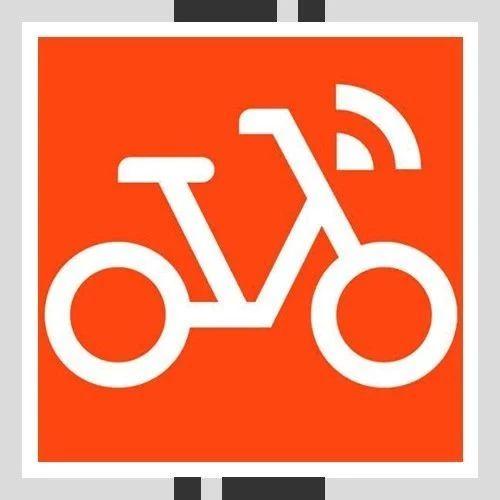把报废的共享单车搬回家,它可以变成什么?