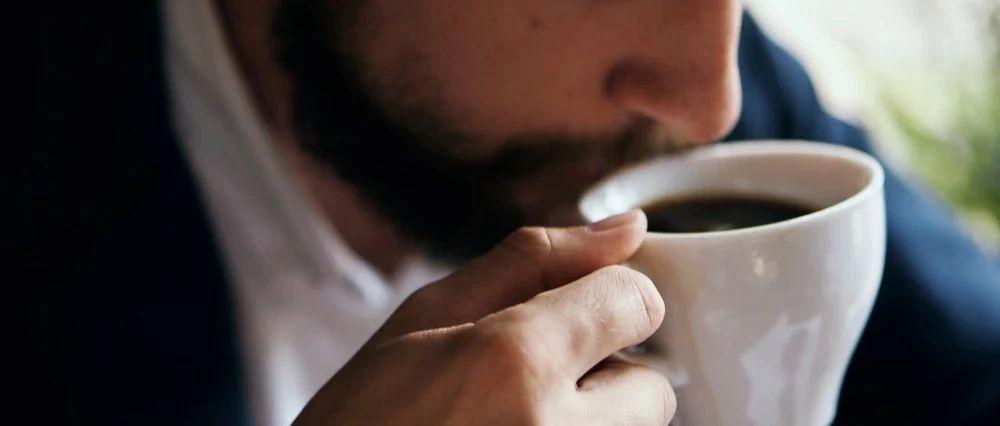 咖啡致癌?骨质疏松?关于咖啡的传言,有些是真的!