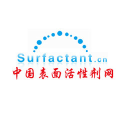 表面活性剂网