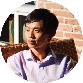 白杨SEO优化教程