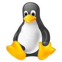 Linux爱好者