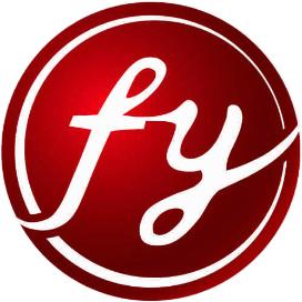 yabo亚博网站地板