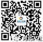 创多个第一!《河北省专业技术人员继续教育规定》获省政府常务会议审议通过