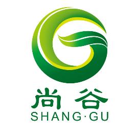 山东尚谷农业集团有限公司