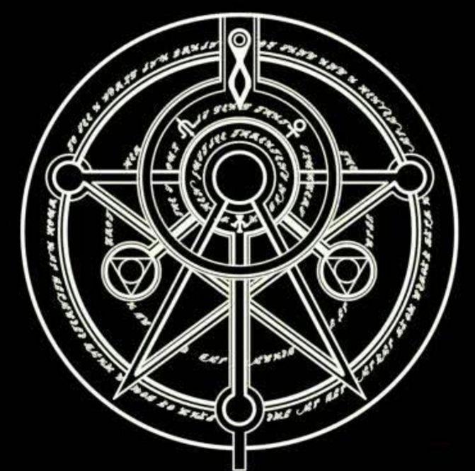 塔罗牌与占星那个比较准,有什么区别? 易享财智人生 新浪博客