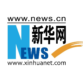 Xinhua net