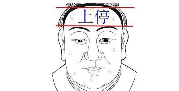 动漫 简笔画 卡通 漫画 手绘 头像 线稿 609_311