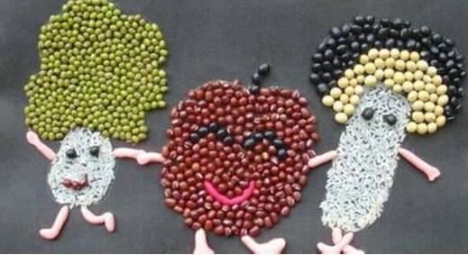 """它是化血栓第一豆!改善脑血流量,不是黄豆、黑豆、红豆、绿豆…… - suay123""""阿庆嫂"""" - 阿庆嫂欢迎来自远方的好友!"""