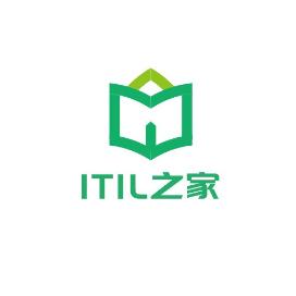 ITIL之家