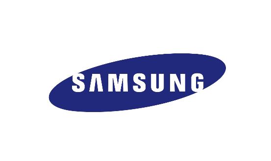logo logo 标志 设计 矢量 矢量图 素材 图标 553_329
