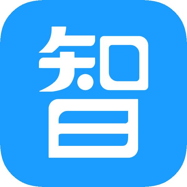 深圳大智软件技术有限公司