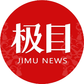楚天都市报极目新闻