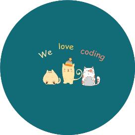 程序员编程