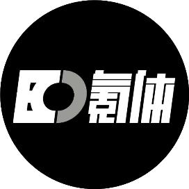 全球首座曼联梦剧场北京开业,蕴藏着沉浸式体育消费的未来场景