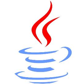 Java 编程开发者
