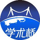 """西南大学""""含弘博士后""""青年教师云论坛 (11/13)"""