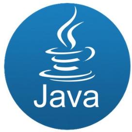 Java极客技术