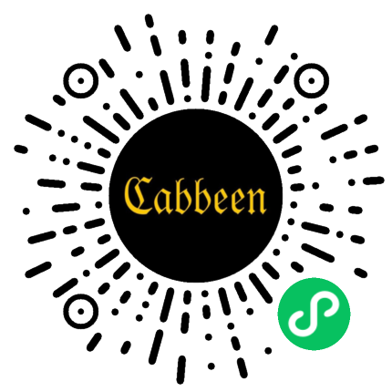 Cabbeen官方商城