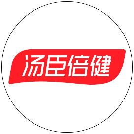汤臣倍健周一抽<a href=https://www.weixinqung.com/ target=_blank class=infotextkey>红包</a>活动