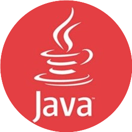 Java派