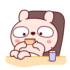 Uu >> 【冷兔宝宝日常篇2】微信表情 - 来自微信表情商店,扫二维码下载表情