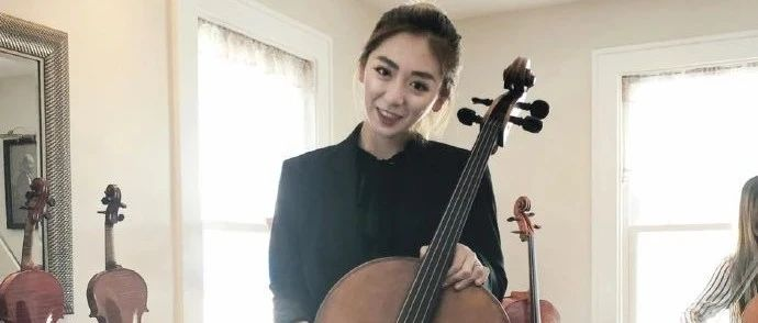 求求「法航」还给我那把300岁的大提琴!求扩散!