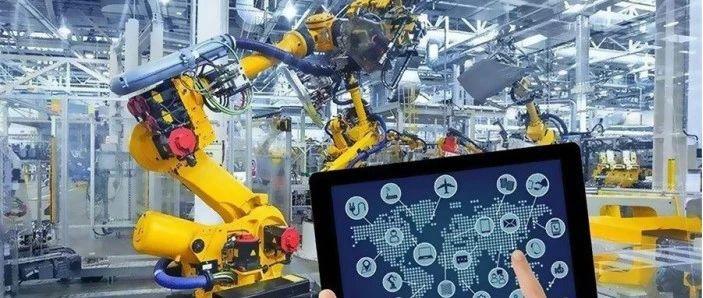 精选报告:IDC独家调研中小企业数字化转型程度,中国内地排名已超韩国