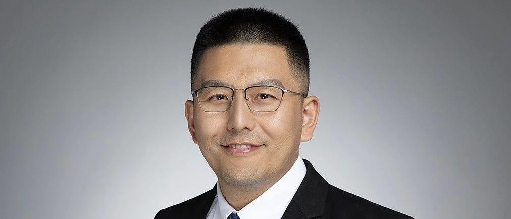 专访|招商基金付斌:与好公司为伍,守候核心逻辑