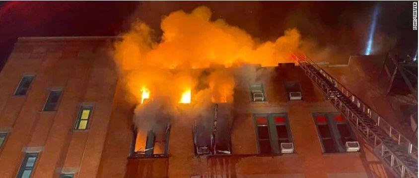 重大损失!美国华人博物馆被烧!8.5万文物恐被毁