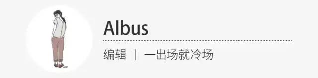 """被""""吹嘘""""上天的日本文创设计,真有那么高水平?"""